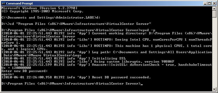 vcenter_089_vpxd_passreset_02